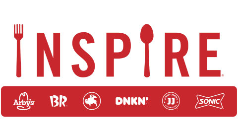 Inspire Brands Completes Acquisition of Dunkin' Brands (Photo: Business Wire)