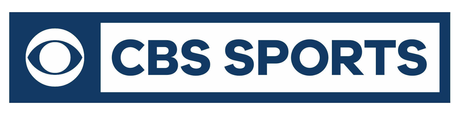 Cbs Sports And Nickelodeon Team Up For Nfl Wild Card Game On Nickelodeon Special Slime Filled Telecast Tailored For Family Fun Airing Sunday Jan 10 Business Wire