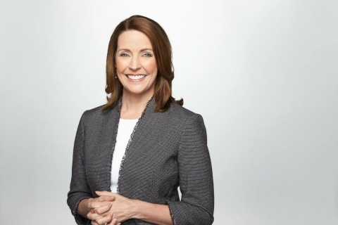 Jennifer Dorian joins PBA as President and CEO (Photo: Business Wire)