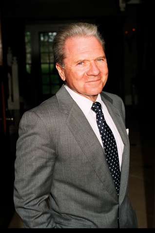 Thomas Peterffy, Founder, Chairman and Founder, Interactive Brokers (Photo: Business Wire)