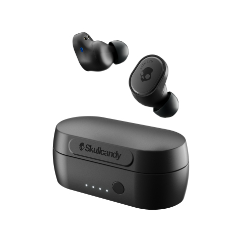 Members can check off everyone on their list and stay within budget with BJ's wide variety of great gifts under $50, like the Skullcandy Sesh Evo True Wireless Earbuds. (Photo: Business Wire)