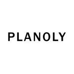 Caribbean News Global PLANOLY_(1) Traject Acquires PLANOLY, Adding a Robust Social Media Solution to an Industry Leading Marketing Software Suite