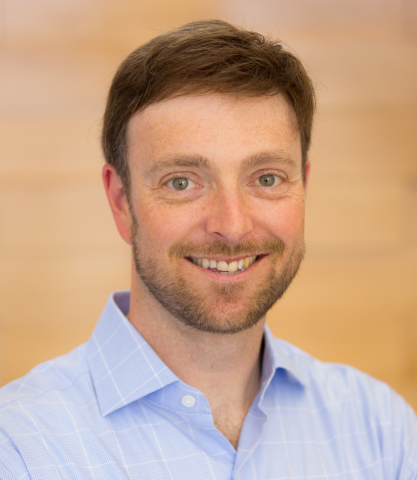 Houzz Appoints Alex Chriss to Board of Directors (Photo: Business Wire)