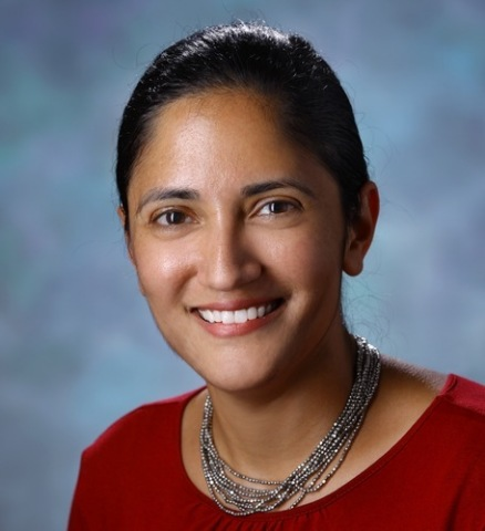 Dr. Kavita Patel joins Strive Health's Board of Directors. (Photo: Business Wire)