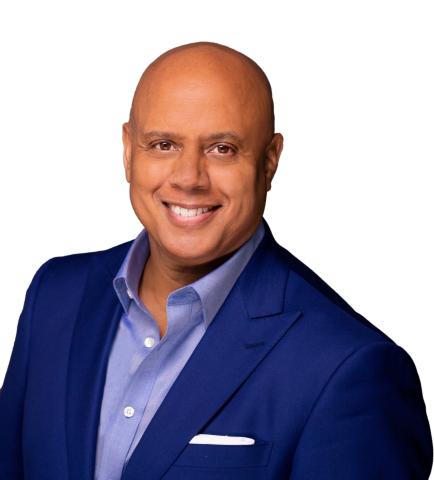 Daniel L. Black (Photo: Business Wire)