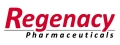 Regenacy Announces the Formation of a Joint Venture with 3E Bioventures to Develop Ricolinostat in China and the Start of a U.S. Phase 2 Study in Painful Diabetic Peripheral Neuropathy