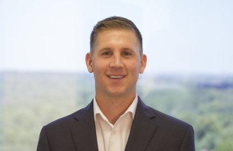 Jack Randazzo, Director at WILsquare Capital (Photo: Business Wire)