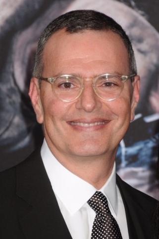 キー・クリエイティブズ創立者、CEOのケン・カミンズ(写真:ビジネスワイヤ)