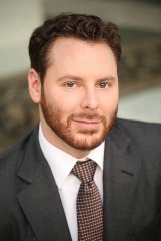 ショーン・パーカー(起業家、慈善家、取締役会副会長)(写真:ビジネスワイヤ)