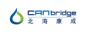 CANbridge Pharmaceuticals Appoints General Manager of China