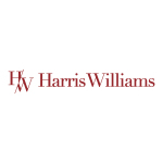 Harris Williams Advises TractManager on its Sale to symplr thumbnail