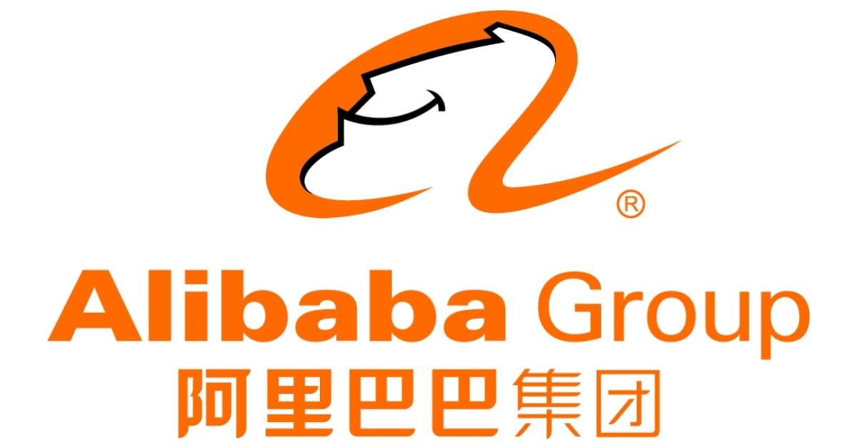 Alibaba Group raises share buyback program to US $ 10 billion