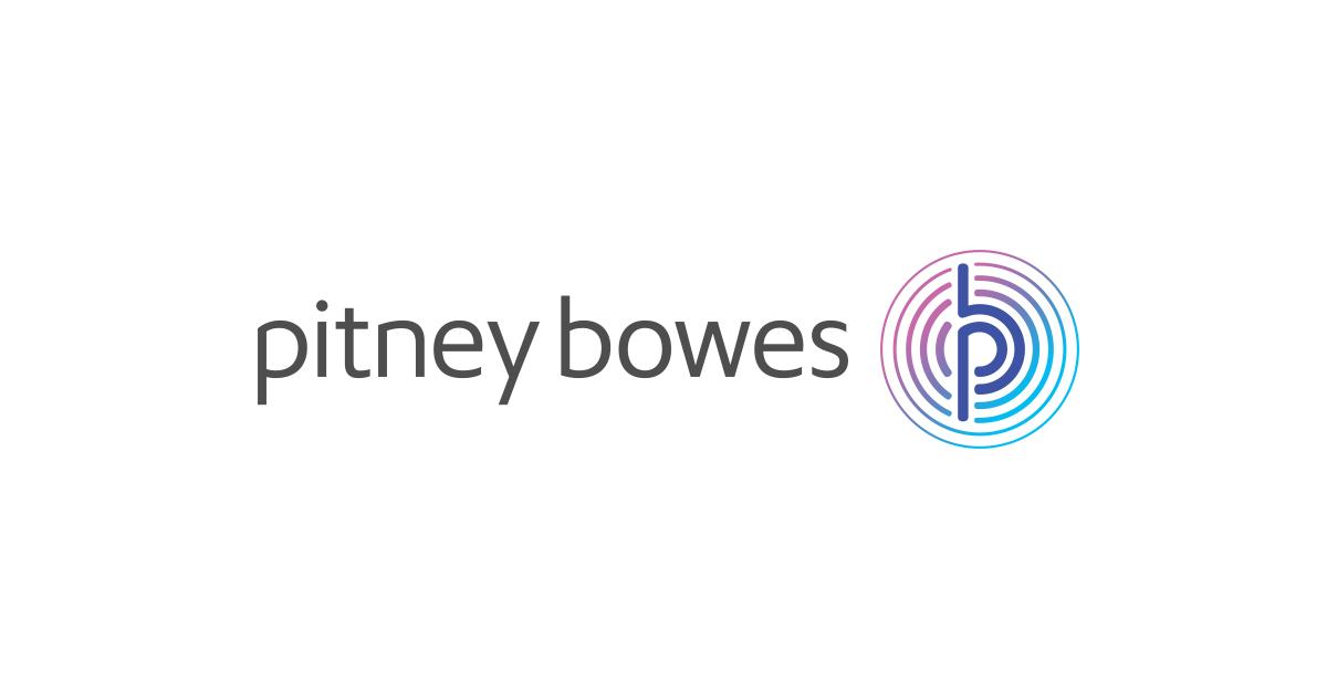 Pitney BowesAnnouncesPricingUpdateforDeliveryServicesasParcel Volumes Continue to Surgeinto 2021
