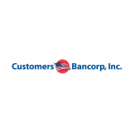 Customers Bancorp Listed in Kiplinger's 6 Best Financial Stocks to Buy in 2021 thumbnail