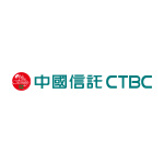 CTBC Brand Campaign Gives Gratitude to Employees thumbnail