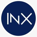 SolidBlock to List $150 Million in Real Estate Security Tokens on INX thumbnail