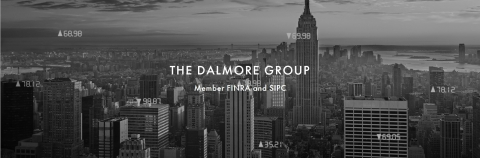 The Dalmore Group (Photo: Business Wire)