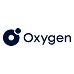 Oxygen Closes $17 Million Series A Funding Round to Build the Banking Platform for the 21st Century Economy thumbnail