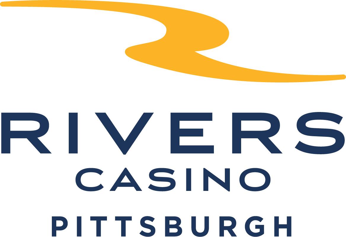 The rivers casino pittsburgh gift cards horeshoe casino