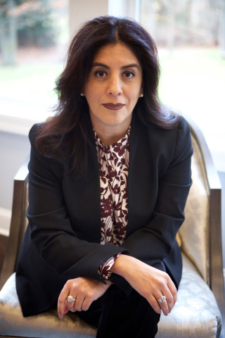 Maria Sanjurjo joins Sheehan & Company as Partner (Photo: Business Wire)