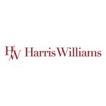 Harris Williams Advises Knox Lane on its Strategic Investment in Fingerpaint thumbnail