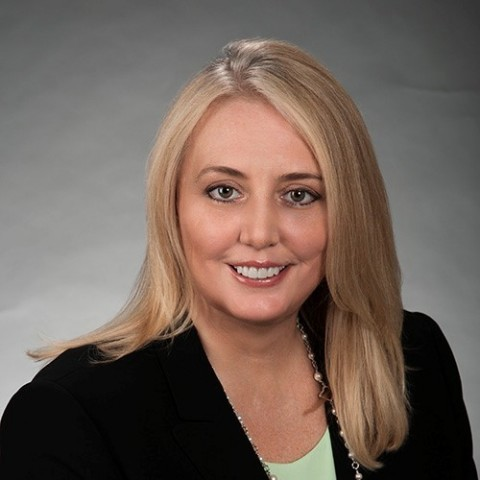 Eaton names Katrina R. Redmond Senior Vice President and Chief Information Officer. (Photo: Business Wire)