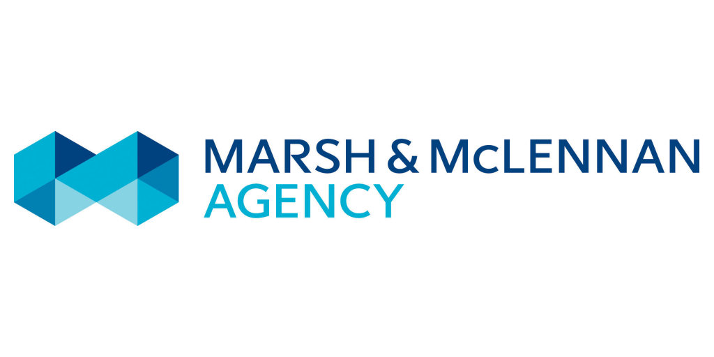 Marsh & McLennan Agency Acquires Compass Financial Partners | Business Wire