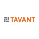 Tavant Announces FinConnect on Salesforce AppExchange, the World's Leading Enterprise Cloud Marketplace thumbnail