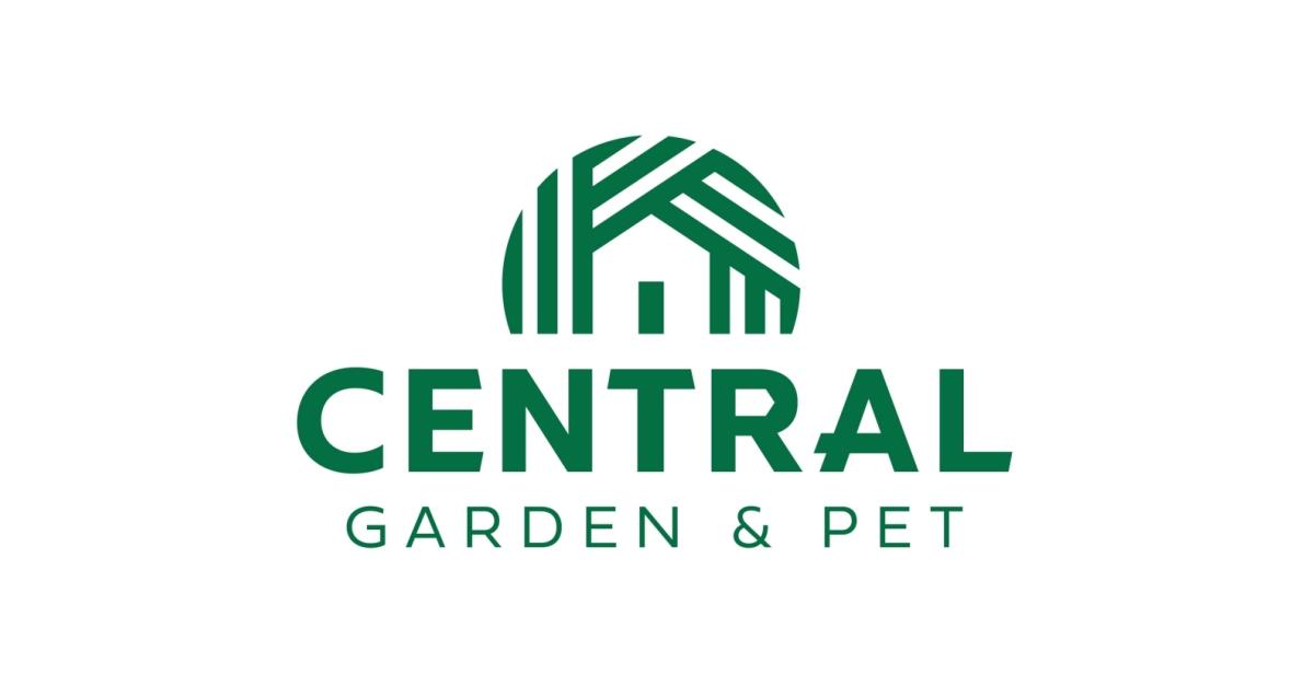 Central Garden & Pet Acquires DoMyOwn.com
