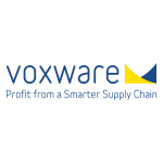 Voxware Survey Finds Retailers Won or Lost Customers Based on Holiday Fulfillment