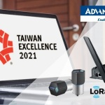 Smart Tech, Smart Sports: Taiwan's Innovators to Unveil AIoT and Leisure Sports Breakthroughs at CES 2021