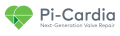 Pi-Cardia Successfully Treats First Patients with ShortCut™ Device