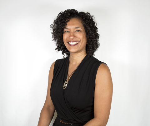 Melinda Ramos has been named the Vice President of Learning and Diversity for Bounteous. (Photo: Business Wire)
