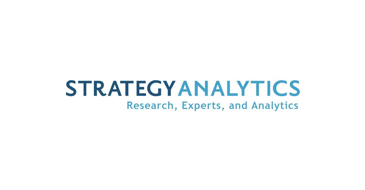 Strategy+Analytics+Logo.jpg