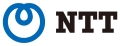 NTT to Exhibit Online at CES 2021, the World's Most Influential Tech Event