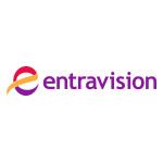 Entravision Marca la Quinta Temporada como la Emisora de Radio en Español a Nivel Nacional Exclusiva de la NFL