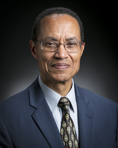 Cecil D. Haney (Photo: Business Wire)