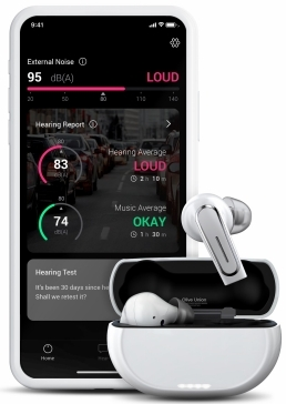 To order Olive Pro for a limited time discounted price of $199, visit: https://pro.oliveunion.com/. (Photo: Business Wire)