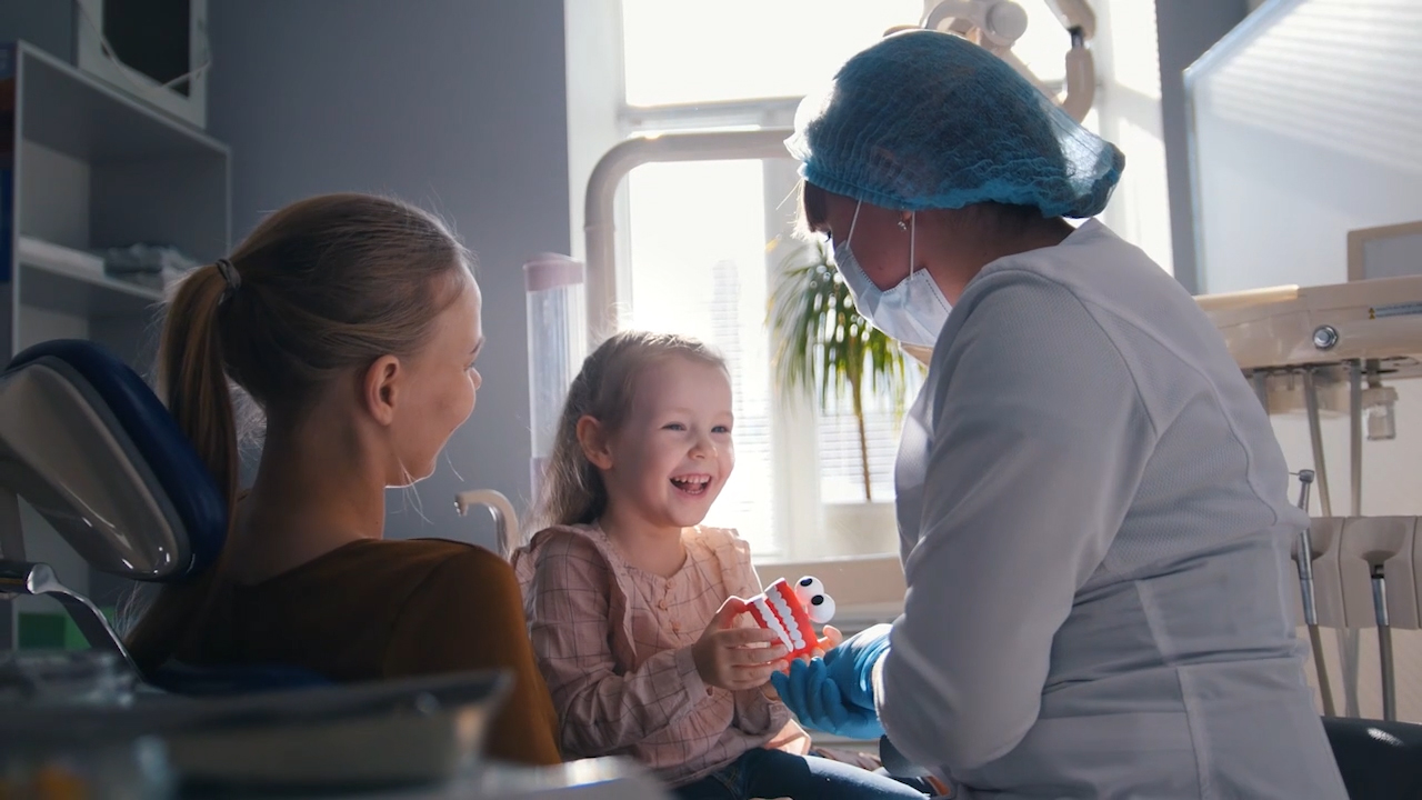 "At P&G, we aspire to enable healthier oral care habits that transform the health of people while reducing our impact on the planet. ""Healthy Smiles. Healthy Lives. Healthy Planet."" is the platform that guides us on our journey."