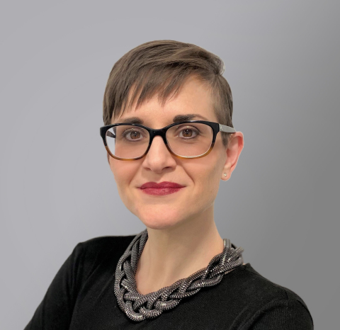 As of January 11, 2021, Genefa Murphy joins Five9 as their new Chief Marketing Officer (CMO). (Photo: Business Wire)