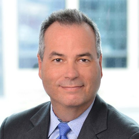 VoxNeuro Names Doug Watt as Chief Revenue Officer (Photo: Business Wire)