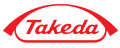 Takeda to Present at The 39th Annual J.P. Morgan Healthcare Conference