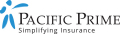 Pacific Prime Launches New Partnership with International Education Solutions (IES)