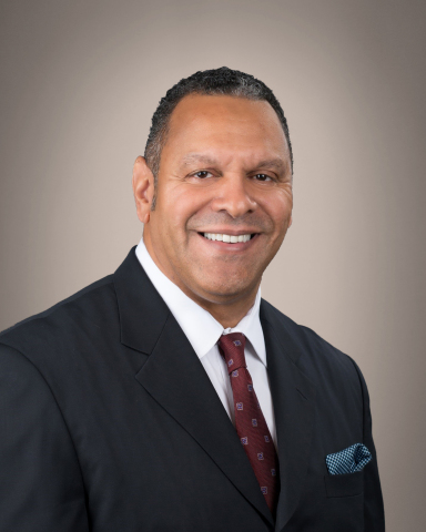The Board of Directors of Cooper Tire & Rubber Company has named Tyrone Michael (T.J.) Jordan a director of the company effective January 10. (Photo: Business Wire)