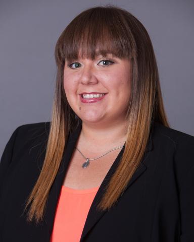 Jennifer Martinez, Hanson Bridgett's new Chief Diversity, Equity and Inclusion Officer. (Photo: Business Wire)