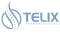 ARTMS Inc. and Telix Pharmaceuticals Limited
