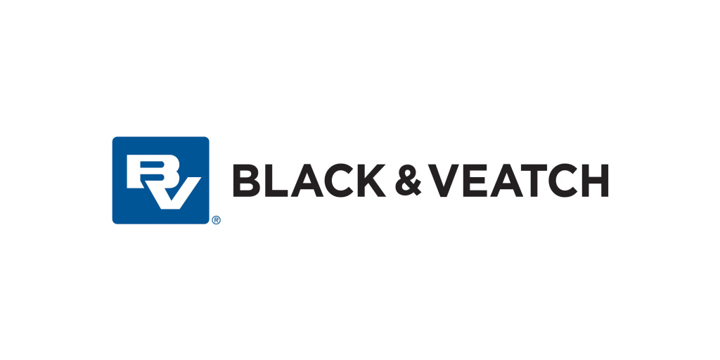 Black & Veatch Joins Hydrogen Council, Reflecting Commitment to Hydrogen as a Zero-Carbon Solution