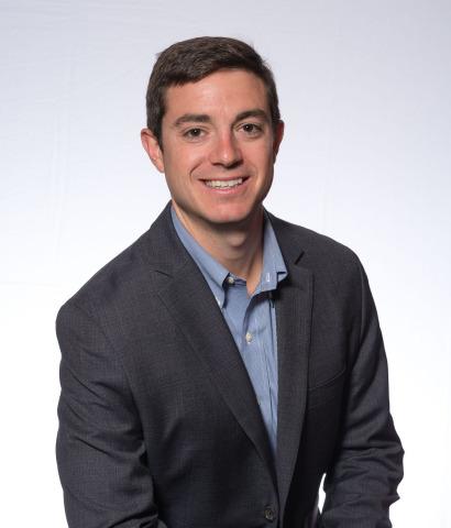 Ryan Carr, Partner, M/C Partners (Photo: Business Wire)