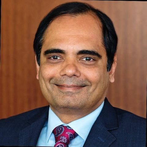 Jaya Kumar (Photo: Business Wire)