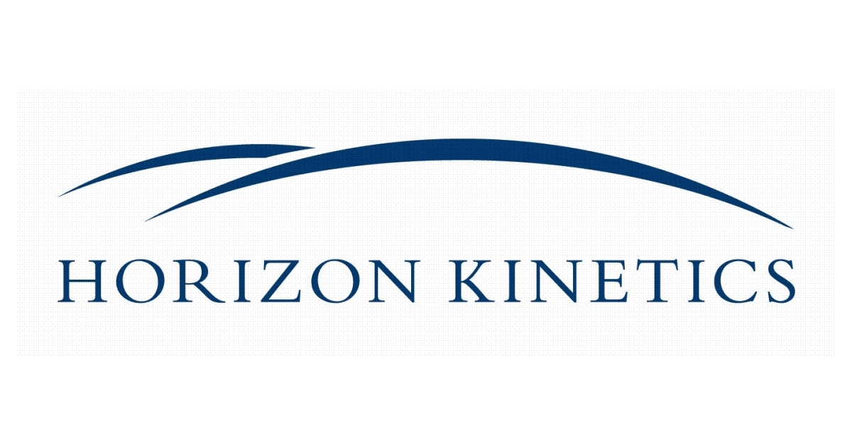 Horizon Kinetics Launches Inflation Beneficiaries Exchange Traded Fund  (INFL) | Business Wire